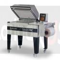 Compack Series - Model # 5800HC