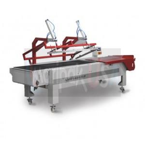 """LMC - """"P"""" Series - L-Sealer - Model 14065P"""