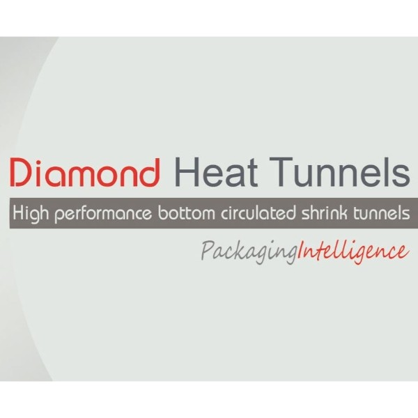 Maripak - Diamond Heat Tunnel Series