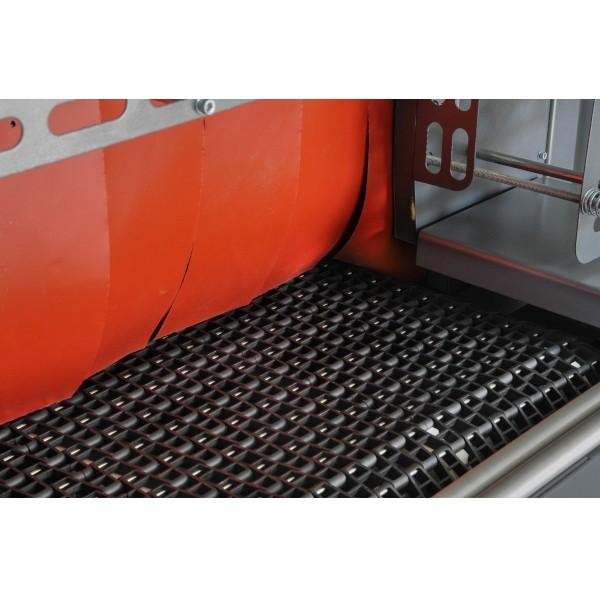 Maripak USA - Heat Tunnel - Midi Series T-45
