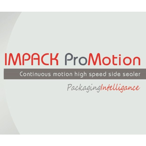 Maripak - IMPACK PRO-MOTION Series
