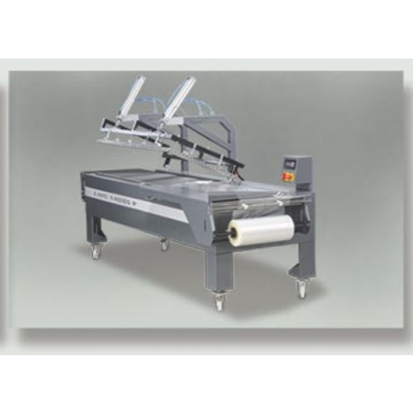 """LMC - """"P"""" Series - L-Sealer - Model 14065-P"""