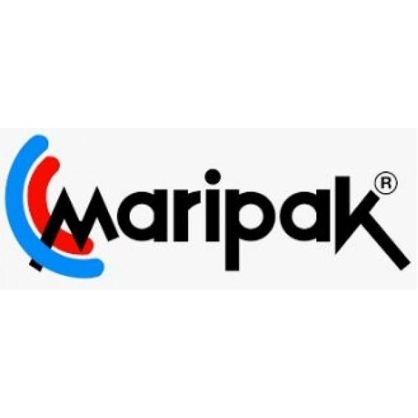"Maripak - High Chamber Option 13.5"" Max Product Height - # 5800iHCM350MM"