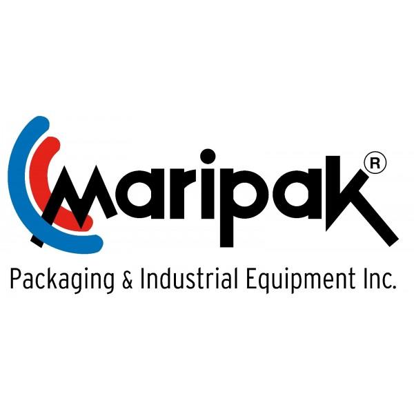 Maripak - IMPACK HYBRID PRO Series