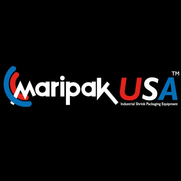 Maripak - L-Sealer RLS ePro - Model # 6844