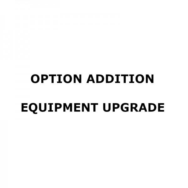 Maripak - CLS Closing - Linking Conveyor Option - Y00 000 1CLS